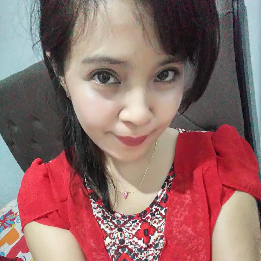 vietha