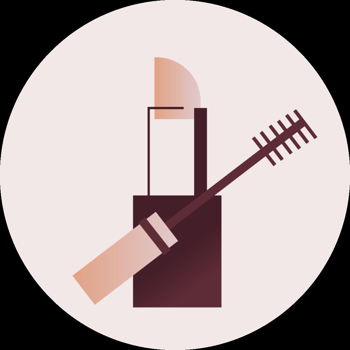 Makeup category