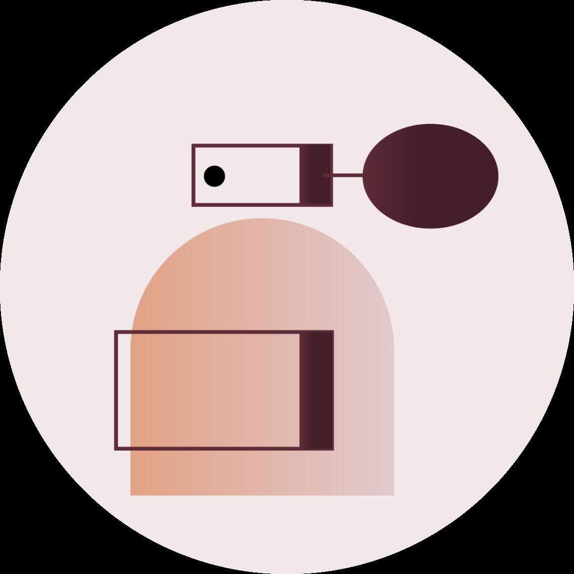 Fragrance category