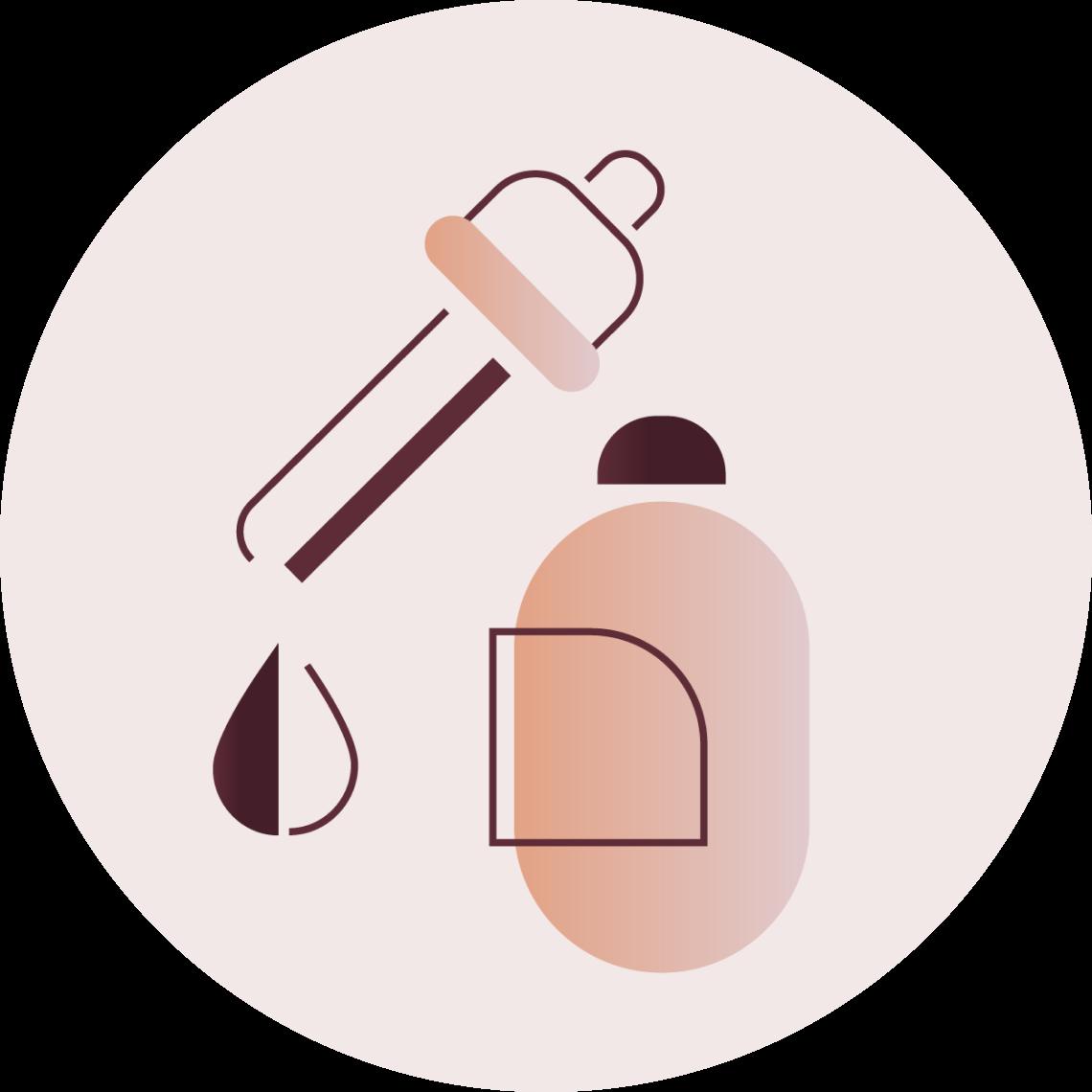 Skincare category