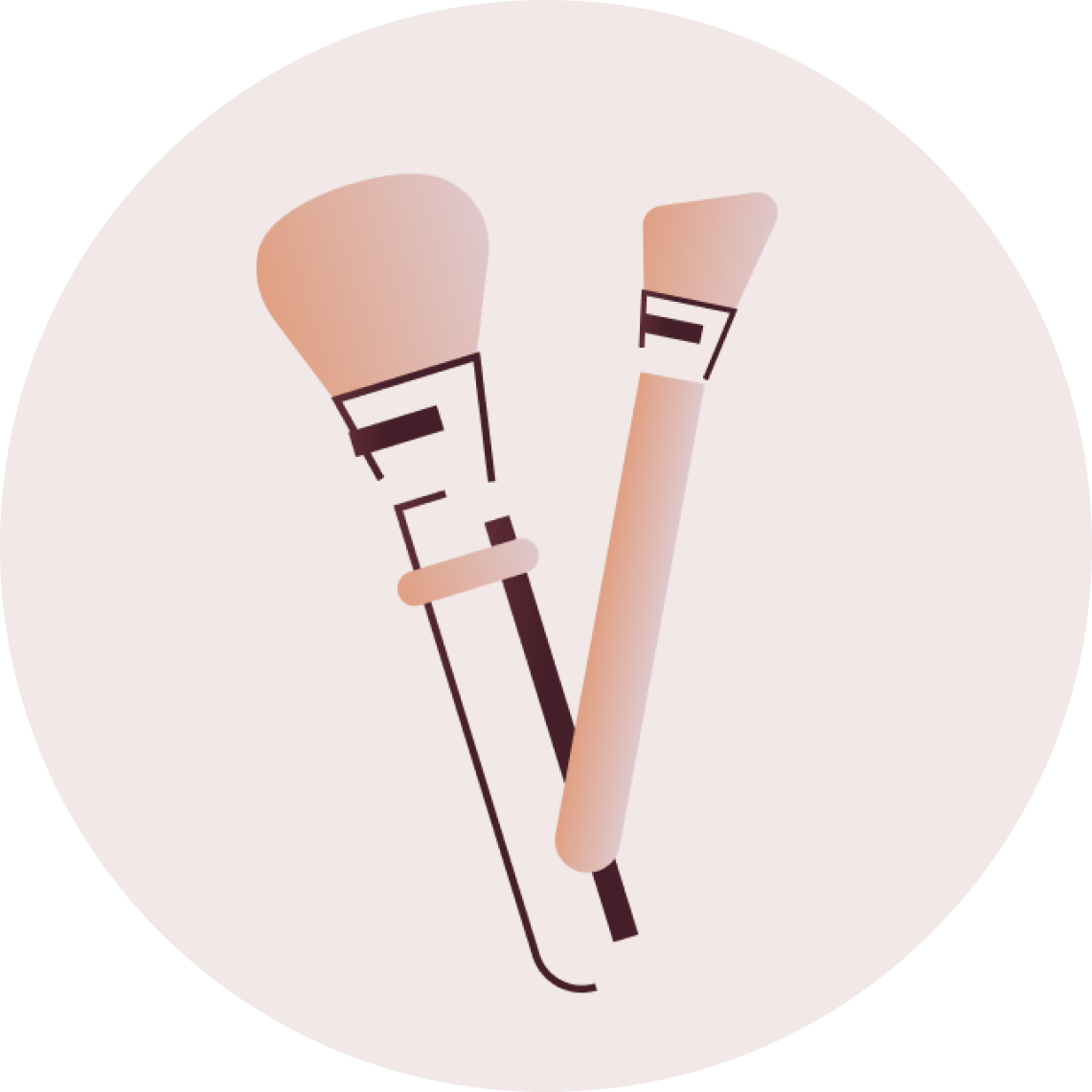 Beauty Tools category