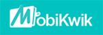 Pay Through Mobikwik