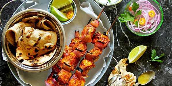 Handi Chic Fish Rohini New Delhi Official Website