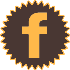 Picantos Mexican Grill facebook