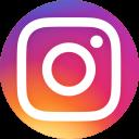 Rabdi Wala instagram