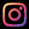 Noshi instagram