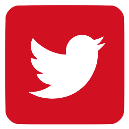 Asian Haus twitter