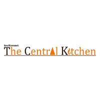The Central Kitchen, Sion East, Mumbai | Official Website