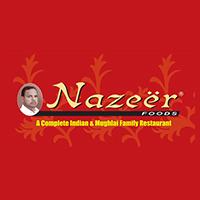 Nazeer Foods, Delhi NCR | Official Website
