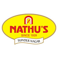 Nathus Sweets, Company Outlet (Sunder Nagar), New Delhi