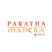 Paratha Mantra, Mumbai || About Us