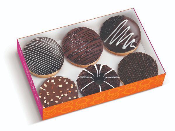 Dunkin' India Best Seller   Best Donuts, Coffee, Burgers Online