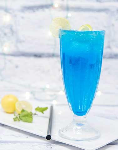 Cool-Blue