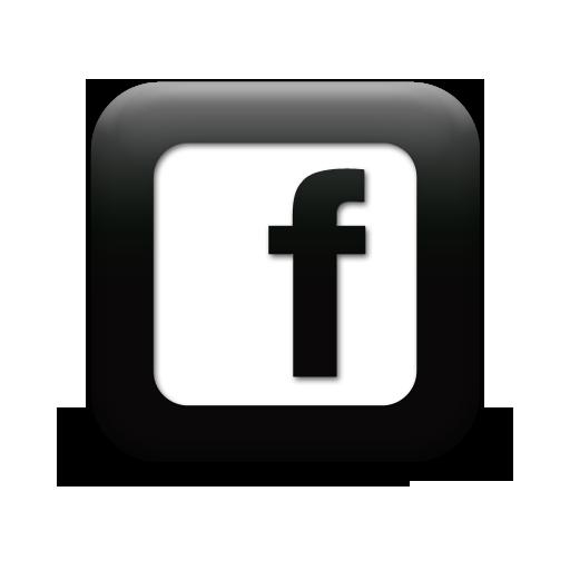 Kamboj facebook