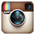 Bachelorrs instagram