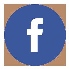 La Kababiyaa facebook