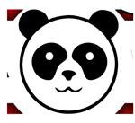Pandawokk Logo