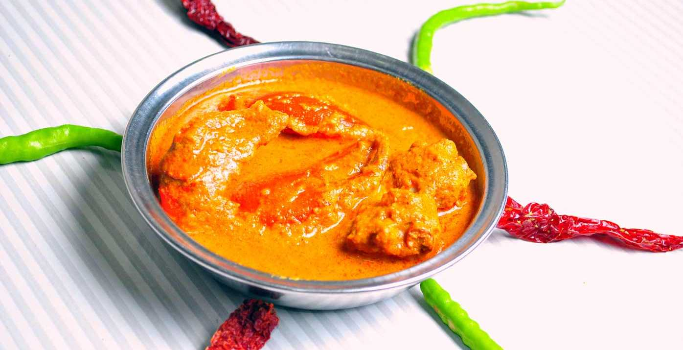 Fish curry rice law college road pune order online for Order fish online