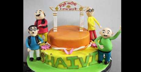Bindaas Binge Fresh Cakes Bakes More Mumbai Gallery