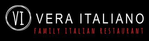 Vera Italiano