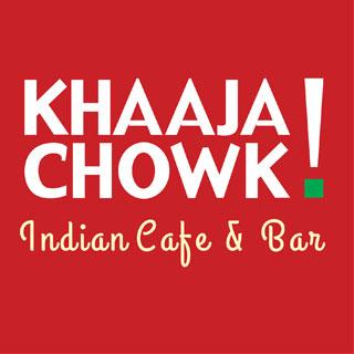 The Manesar Club Pub Bar Restaurant Gurugram Haryana
