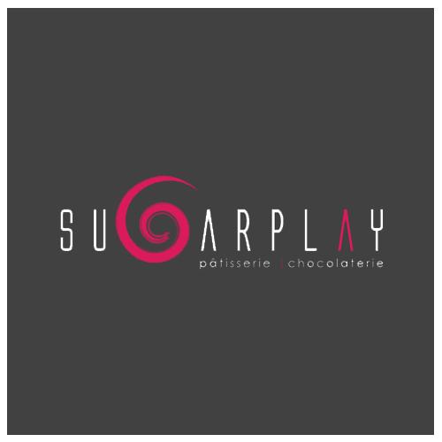 Sugar Play