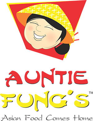 Auntie Fung's