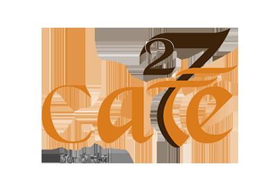Cafe27