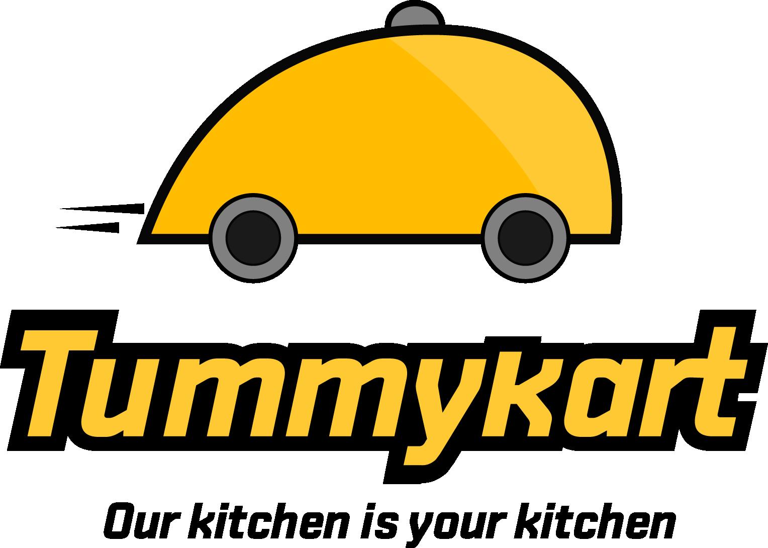 Tummykart