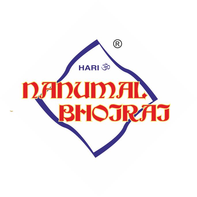 Nanumal Bhojraj