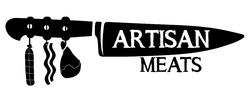 Artisan Meats logo