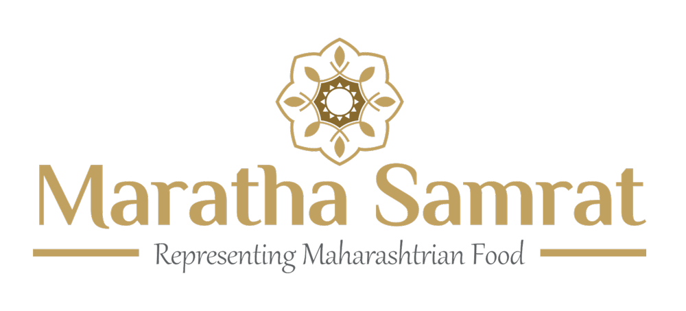 Maratha Samrat, Kothrud, Pune | Official Website