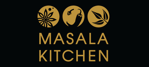 Masala Kitchen Worli Mumbai
