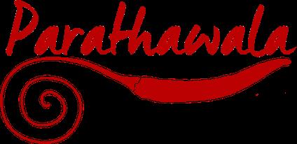 Parathawala
