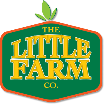 The Little Farm Co.