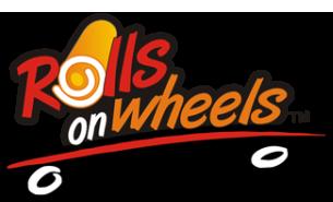 rolls on wheels hsr layout opp nift just bake bangaluru get our