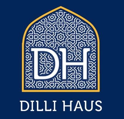 Dilli Haus