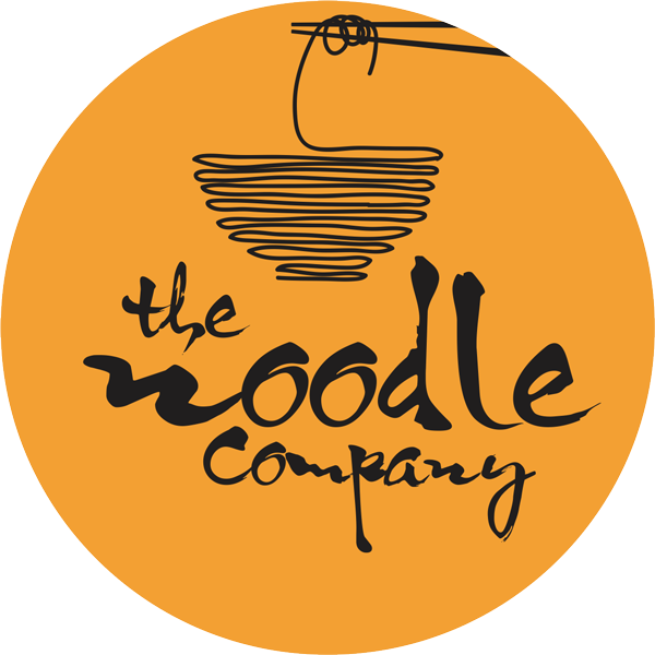 The Noodle Company