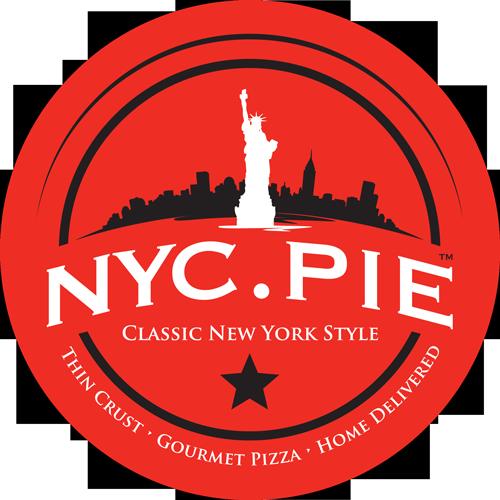 NYC PIE