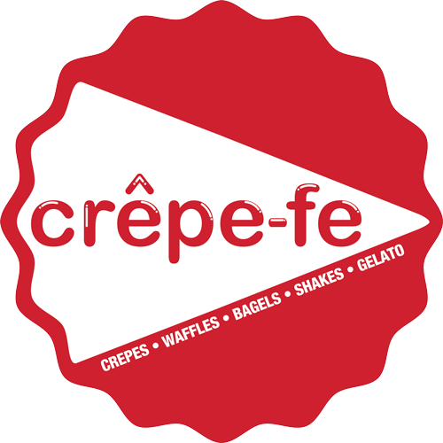 dCrepe-fe
