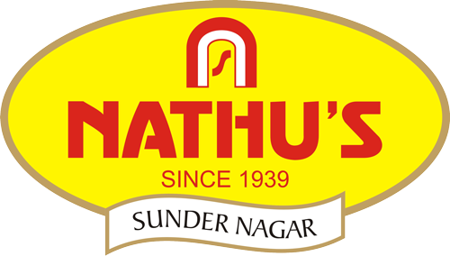 Nathus Sweets