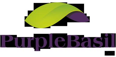 PurpleBasil