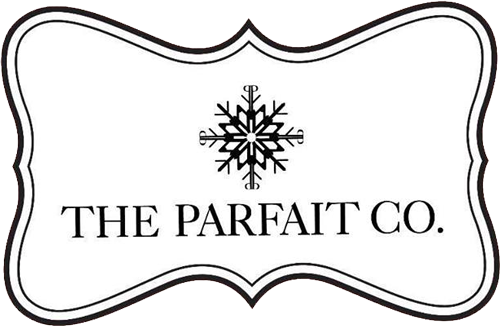 The Parfait Co