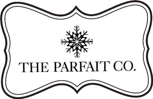 The Parfait Co