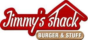 Jimmy's Shack