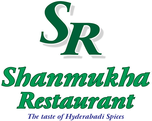 Shanmukha, Bengaluru | Official Website