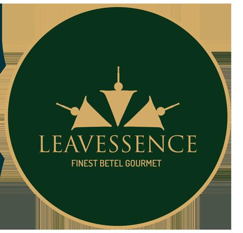Leavessence