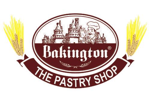 Bakington