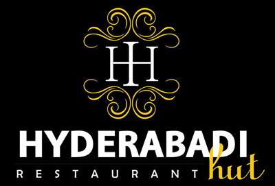 Hyderabadi Hut