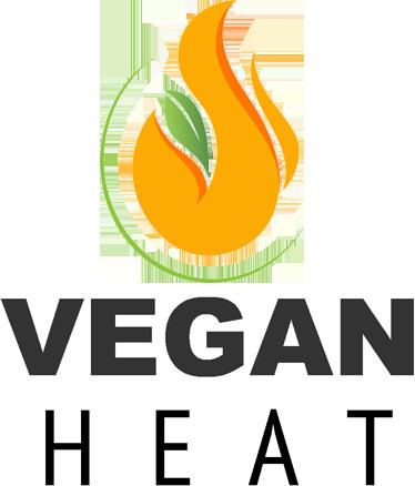 VeganHeat